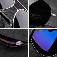 Tyrannosaurus glasses myopia sunglasses polarized sunglasses male driver of the mirror