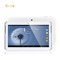 Cheap 3g Phone Call Tablet 10 Inch Tablet With Sim Card Slot MTK6572 Dual Core Android 4.2 GPS bluetooth Dual Camera