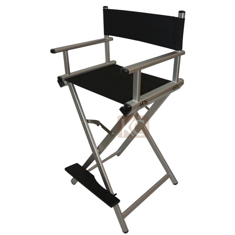 Makeup chair design