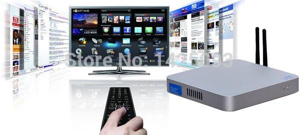 2015 Stock Computador Mini Pcs I5 Htpc Home Computer Thin Clients Barebone System Intel 3317u 1.7ghz Usb 3.0 Directx 11 Support(China (Mainland))
