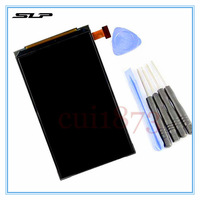 Replacement LCD Screen Display Parts For Nokia Lumia 820 Arrow LCD (without touch) + Free tools