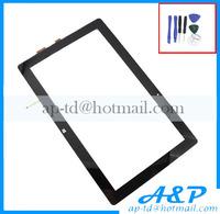 "13.3"" Tablet Touch Screen Panel Digitizer For Asus Transformer Book TX300CA TX300CA-DH71 Glass Sensor Replacement Repairing Part"