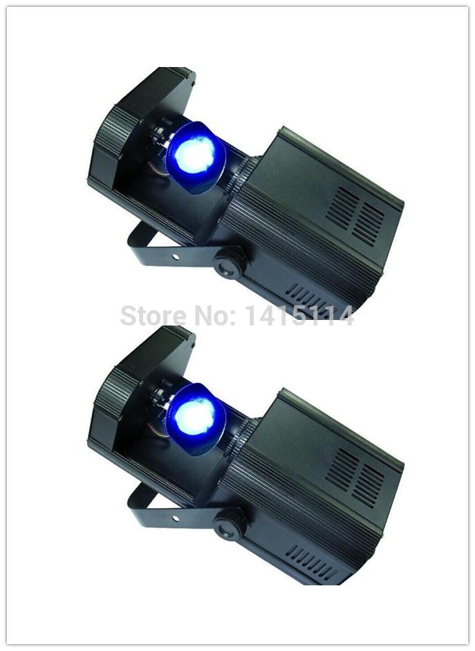 Led Scanner Led Scanner dj Light
