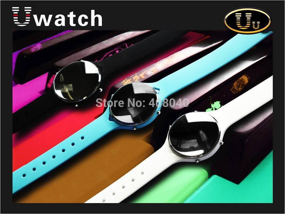 "0.97"" Bluetooth Smart Watch Life Waterproof Remote Camera Burglar Alarm Pedometer Intelligent Security Loudspeaker Free Shipping(China (Mainland))"