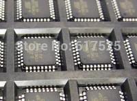 100% new origianl 5PCS/LOT ATMEGA328 ATMEGA328P ATMEGA328P-AU ATMEL 2013 TQFP32 In stock Best price High quality Hot sale