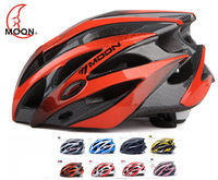 Hot Sales 2014 Ultralight  Bicycle Helmets Cycling Helmet Highway Road Cap Bike MTB Casco Accessories Free Shipping