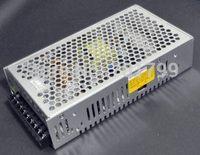 NES-200-5;5V/200W meanwell switch mode led power supply;AC100-240V input;5V/200W output