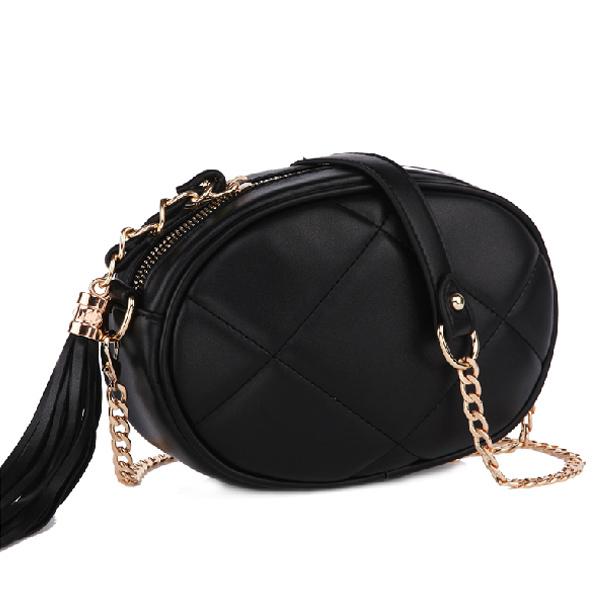 цена на Сумка через плечо New brand bag.tsa59  plaid bag