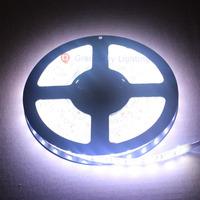 Flexible 12v LED Strip Light 5050 Waterproof LED Light Tape Lamps 60 led/m 5m 300 leds White/Red/Green/Yellow/Blue/RGB