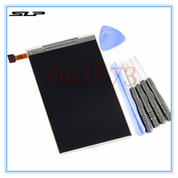 LCD Screen Display Replacement Repair Part For Nokia Lumia 510 520 521 LCD display + Free Tools