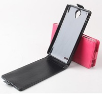 Hot sale!Lenovo S890 case,lenovo S890 leather case,Lenovo S890 cover free shipping