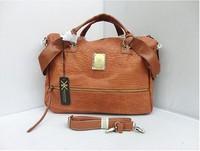 2014 High quality Kardashian Kollection plaid rivet women handbag ; women's kk fashion shoulder messenger bag10pcs/lot;