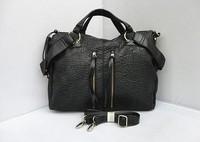 2014 High quality Kardashian Kollection plaid rivet women handbag ; women's kk fashion shoulder messenger bag20pcs/lot;