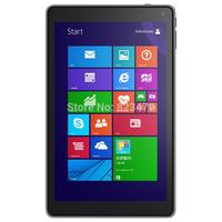 """8"""" VOYO WinPad A1 mini Intel Z3735D Quad Core Tablet PC Dual Camera HDMI WiFi 2GB 32GB windows 8.1"""