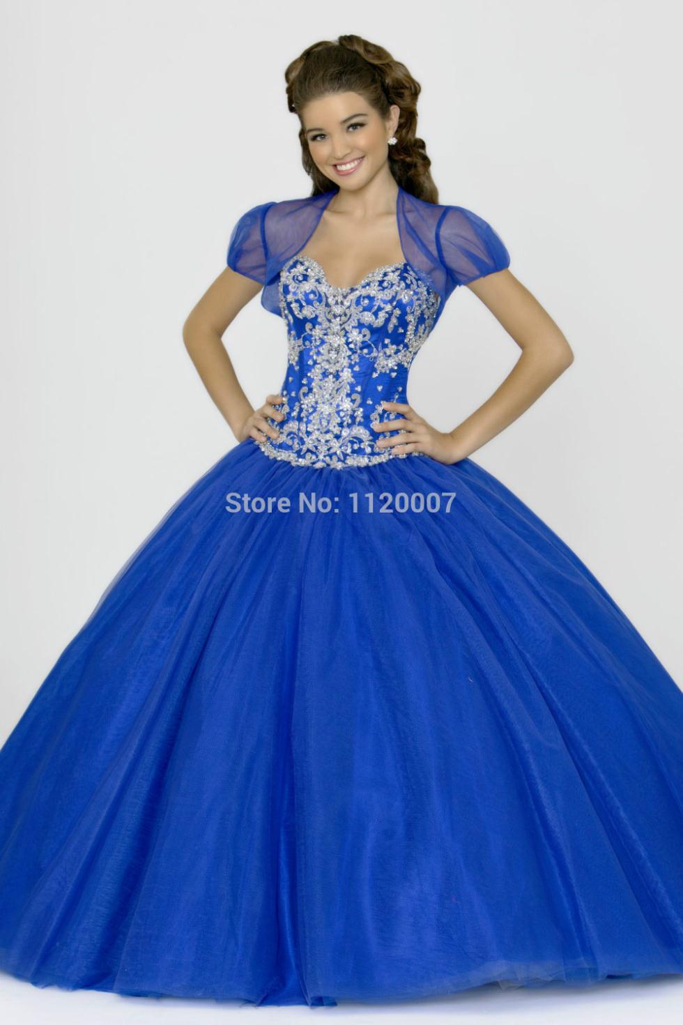 ... Dresses wit... Princess Wedding Dresses With Corset