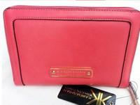 new 2014 KK nkardashian kollection new arrival ling rivets women's wallet KK bag Day Clutches 10pcs/lot