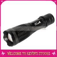 powerful camping flashlight pocket light promotional flashlight multifunction camping electric shock flashlight