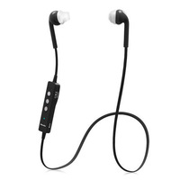 Free shipping Bluedio Energy S2 Sports Bluetooth Headset Stereo Earbuds Earphone Wireless Headphones Built-in Microphone