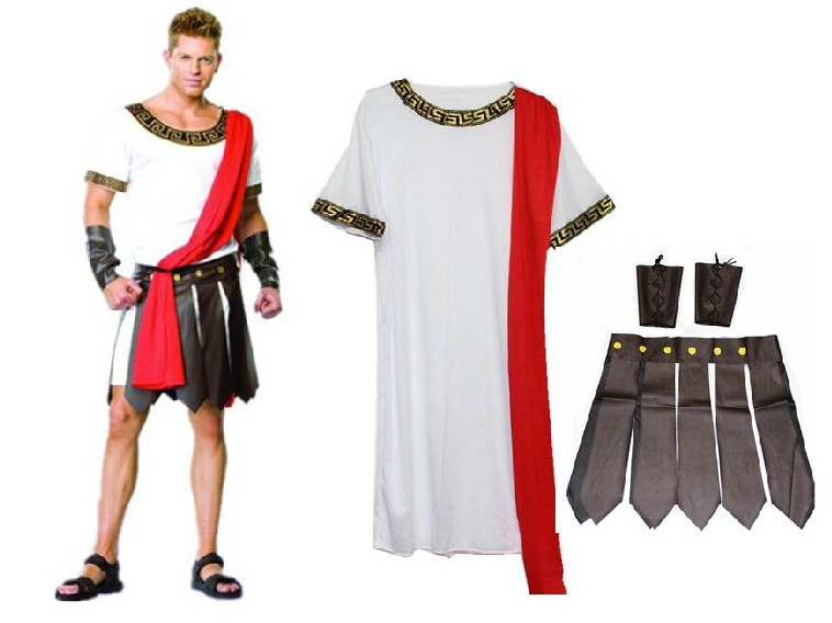 The gallery for -- Diy Adult Halloween Costumes Men