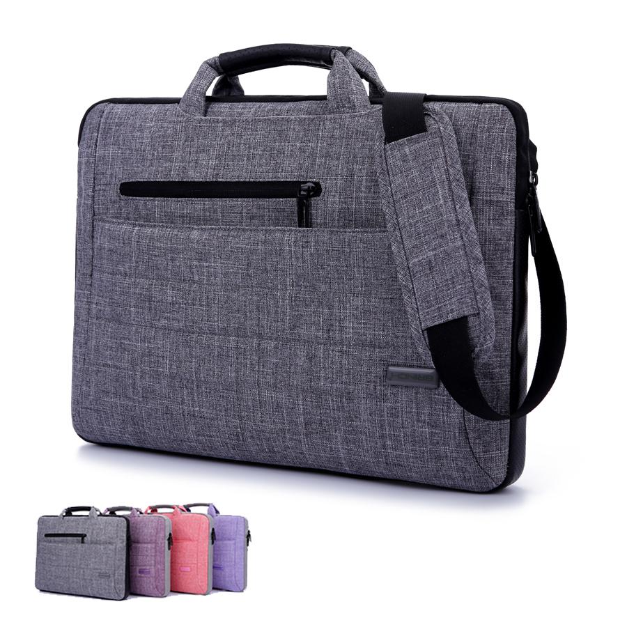 Sling Shoulder Laptop Bag 104