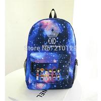High Quality Fashion Assured Start Nylon Women and Men's Backpack  Laptop Backpack/Outdoor Travel Backpack School Backpack