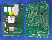 Free shipping 100% tested for Whirlpool WFC857CW/S washing machine computer board C1S1/Z52733AA/ W10442281 on sale