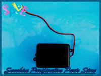 On Sale  Mini Vacuum Air Pump M500 5L/min for Ozone Generator and Aquarium + 80% Discounted Shipping