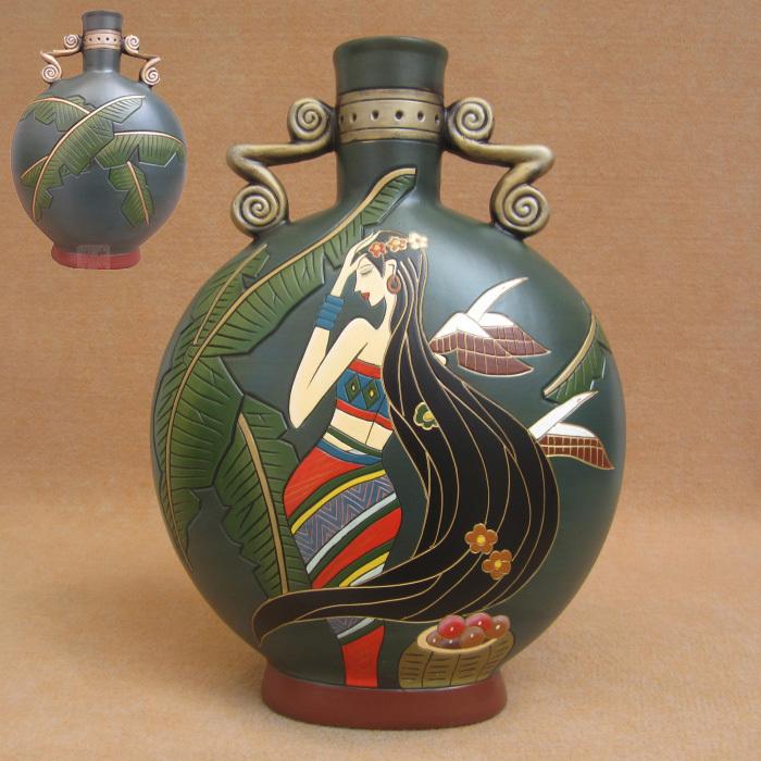Shop Popular Handmade Decorating Ideas From China Aliexpress