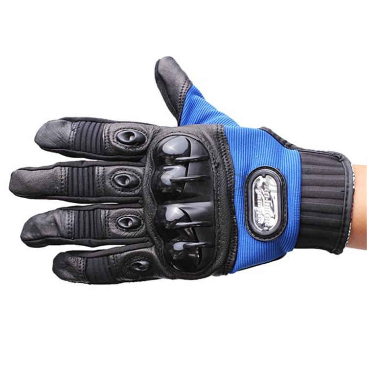 New PRO-BIKER Motorcycle Cycling gloves Motorbike Off Road Gloves Motocross Racing Gloves Luvas  ...