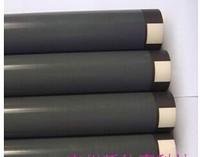 for iR2016 surface Grey color Fuser Film Sleeve 20pcs/lot copier parts wholesaler