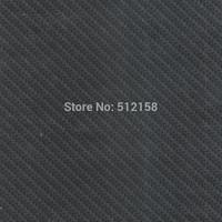 water transfer printing film patterns Carbon Fiber patterns WIDTD 50CM  GT296-1