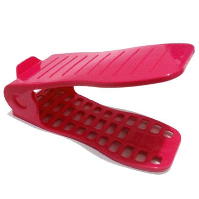 Держатели и Стойки для хранения Storage shoe rack ABS HQS-G103461 sasson jean desert royal