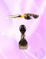 2014 hot  sales sex products body massage Attachment , AV Sex Massager Attachment for women