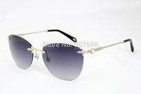 2015 oculos de sol feminino 3042t new vintage sunglasses women mirror sunglasses