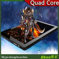 Original 10 inch 3G Tablet PC Quad Core GPS Windows 8.1  2GB ram Bluetooth Dual Core Dual Cam 2.0MP