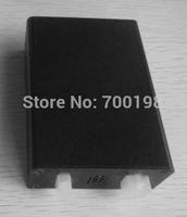 ultrasonic fuel sensor easy installation no drill wide measurement range max 2.5m