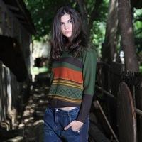 Cotton Flax processing wholesale brand cotton sweater lady sweater 687Q premium brand women's sweaters