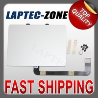 """Trackpad For MACBOOK PRO A1286 15"""" Unibody Touchpad 2009-2011 922-9306 922-9305"""
