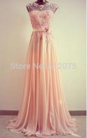 Вечернее платье Sumeilun Crystal N10774