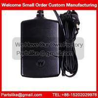 COM power for symbol DS9808