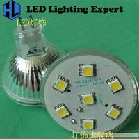 LED energy -saving lamp,LED lamp cup