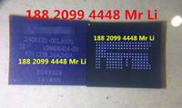 eMMC KSLCCBL2GA2H2A 4GB  FBGA  EMMC FLASH