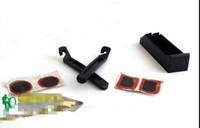 bike  repair tire kit riding bike repair tire parts mountain bike repair kit easy carry tools