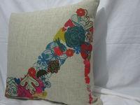 Pillow Cover,Modern Pillows, Pillows Decorate,Sofa Cushion Cover,Cushions,Throw Pillow  free shipping