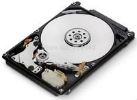 XRA-SS2ND-146G10KZ 540-7152 146GB 10K SAS 2.5 storage hard disk