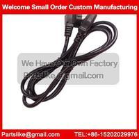 Compatible PC power cord Tripod socket