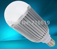 E27 3w 5w 7w  9w 12W 15W  300LM 500LM 700LM 900LM 1200LM 1500LM SMD5730   LED Bubble global  bulbs Aluminum  1000PCS
