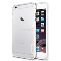 Original Neo Hybrid EX for iPhone 6 Plus, Spigen SGP Premium Neo Hybrid EX Series Bumper Case for Apple iPhone 6 Plus