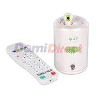 Smart RK3288 TV Box Quad Core 2g Ram 8g Rom With Camera I9 IPTV Google Tv For Mini PC Hdmi Wifi Bluetooth Android Camera TV Box