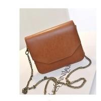 Brand 2014 New Women Bags Women Handbag Shoulder Bag Free Shipping